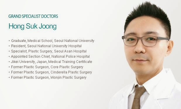 GRAND-plastic-surgeon-doctor-hong-suk-joong