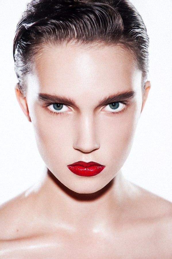 Курсы макияжа ольги петровой