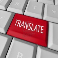 إضافة تجعل مدونتك تتحذث كل اللغات