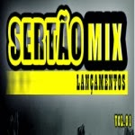 Sertão Mix (2013) download