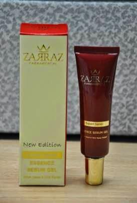 sun protection untuk jerawat, sun protection spf50 for acne, krim jerawat, produk zarraz paramedical,
