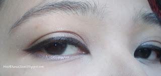 eye liner pencil lee hatton