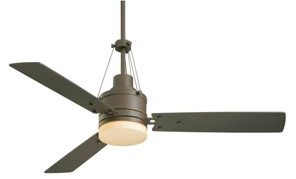 Driven By Décor: Ten Great Ceiling Fans