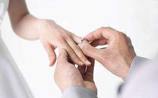 El matrimonio putativo