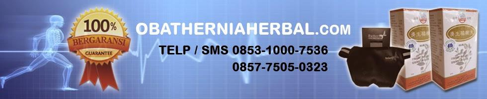 Obat Hernia Herbal-Agen Resmi Obat Sakit Hernia Alami