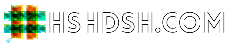 Digital Marketing Manager | Pallab via #HSHDSH