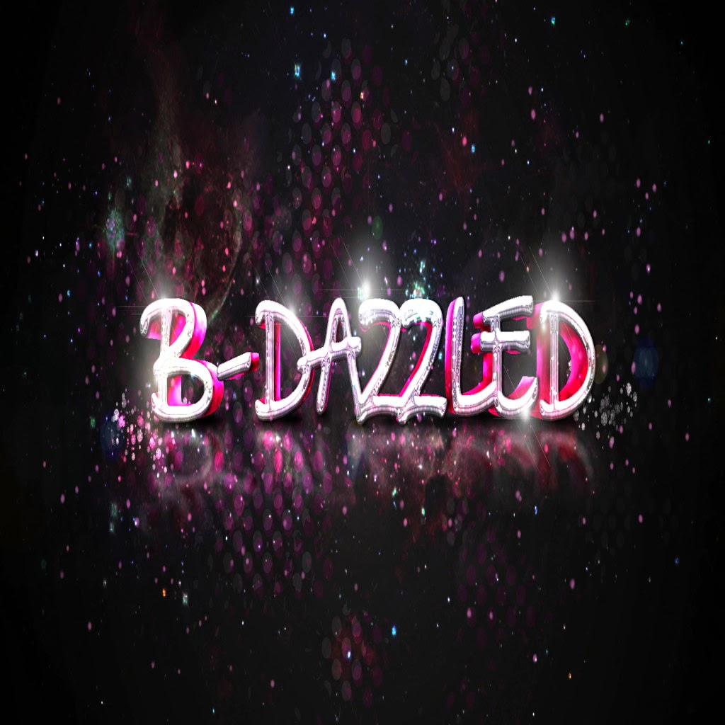 {B-Dazzled}