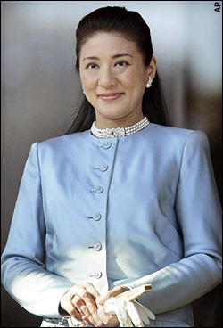 Pricipessa Masako