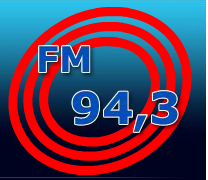 Rádio 94,3 FM do Povo de Manaus ao vivo