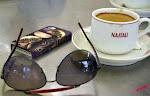 Mi otro blog. Entra en lo que ven mis ojos