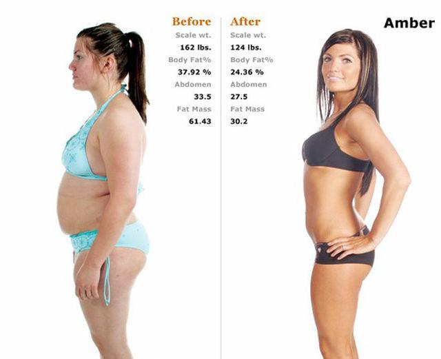 Pure health garcinia cambogia weight loss