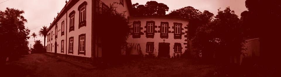Quinta Villa Maria