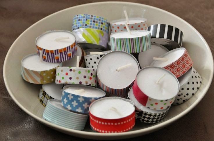http://www.showhome.nl/blog/pinterest-inspiratie-tape-styling/