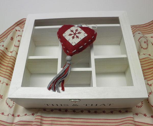 tina s kreativrunde viele sch ne geschenke. Black Bedroom Furniture Sets. Home Design Ideas