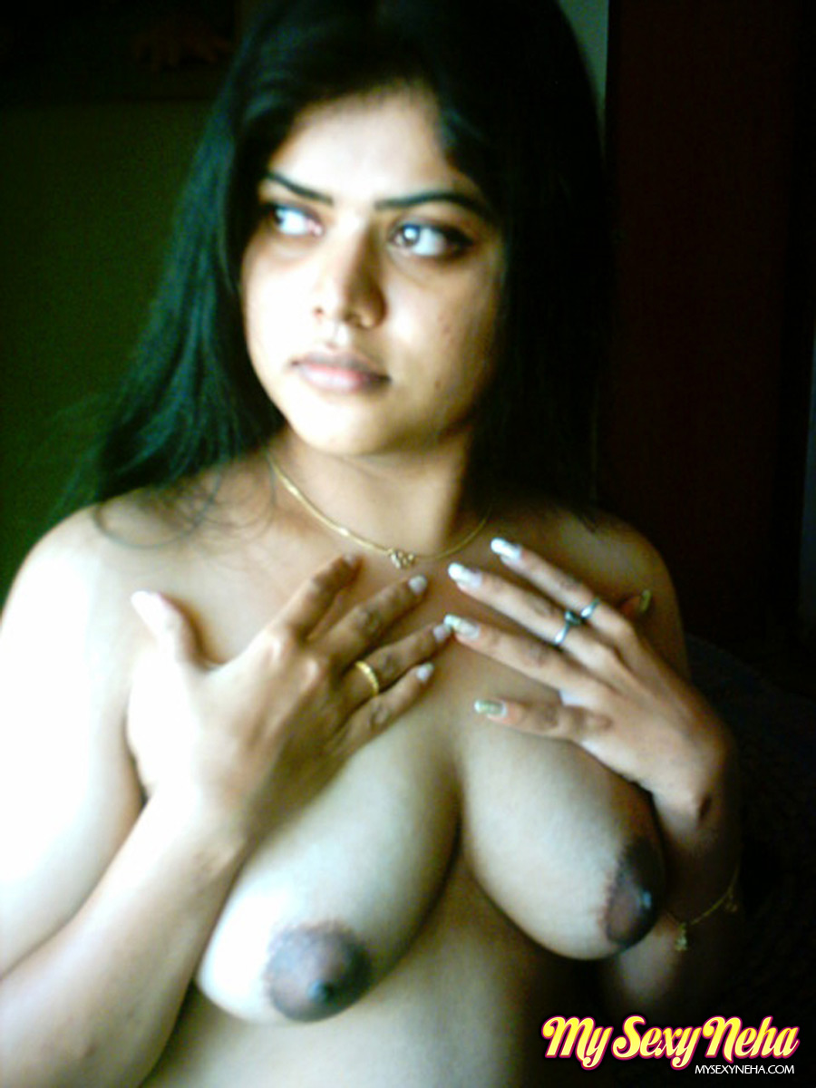 My sexy neha boobzs, japan sex site
