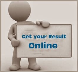 UP 10th result 2015
