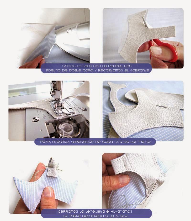 enero 2015 ~ A coser Patrones y mas