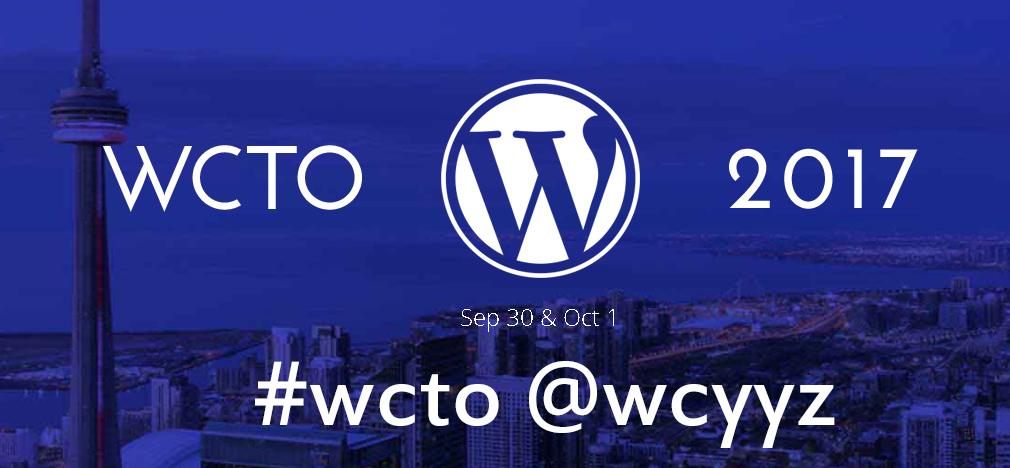 Sept 30- Oct 1@wcyyz