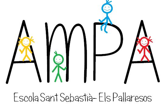 Associació de Mares i Pares d'Alumnes.