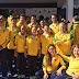 Equipes brasileiras definidas para o Pan de Toronto