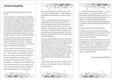 Dossier Caf En Cours De Traitement