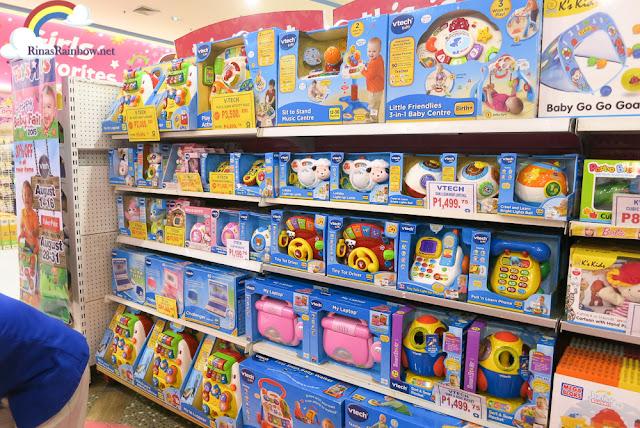 VTech Toys for Sale