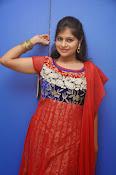 Sangeetha reddy glamorous photos-thumbnail-2
