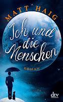 http://derbuecherwahnsinn.blogspot.ch/2015/03/ich-und-die-menschen-eine.html