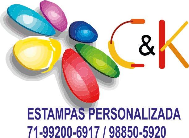 CAMISAS E SANDÁLIAS PERSONALIZADAS