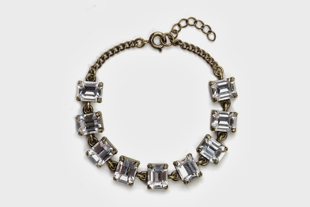eclectic jewelry and fashion baublebar launches sparkling