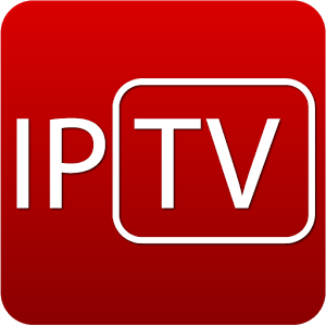 Install Iptv Player App For To Watch Live Tv And Sport Tv