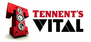 The Undertones, Naughty Boy and The Minutes to play Tennent's Vital