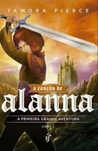 http://www.skoob.com.br/a-cancao-de-alanna-a-primeira-grande-aventura-443612ed502648.html