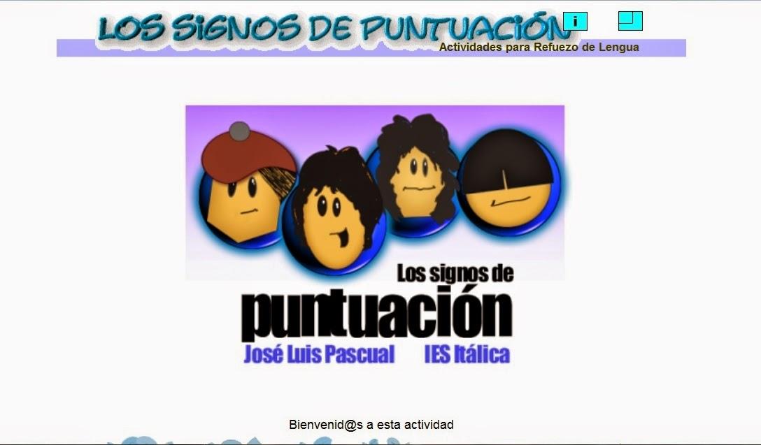 http://www.juntadeandalucia.es/averroes/centros-tic/41701419/helvia/aula/archivos/repositorio//0/18/html/Lenguatic/Italica/lim/signos_puntuacion/Signos_puntuacion.html
