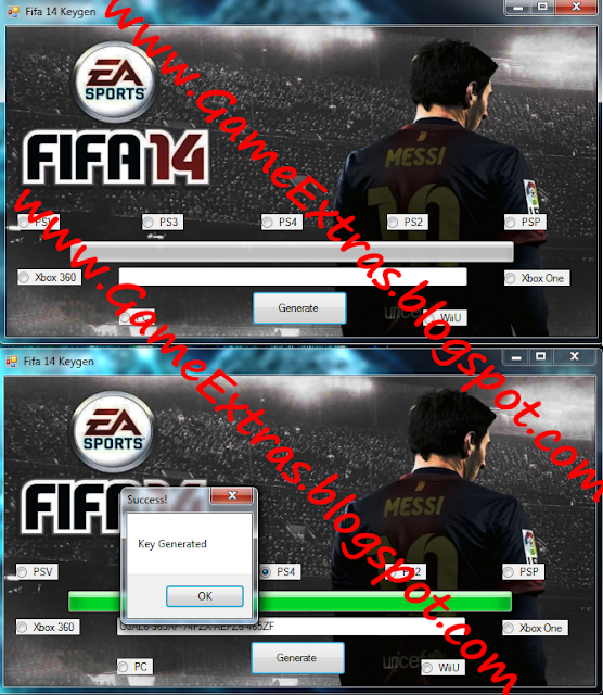 fifa 14 crack,fifa 14 crack,sims 3 island paradise crack,gta 5 keygen,gta 5 keygen,comment avoir minecraft premium gratuit,tomb raider 2013 crack,aliens colonial marines crack,free hawken meteor credits,call of duty ghosts crack,battlefield 4 multiplayer crack,dead space 3 crack,battlefield 4 crack,simcity 2013 crack,bioshock infinite crack,assassin's creed 4 black flag crack,plants vs zombies 2 hack,arma 3 hack,assassin's creed 4 black flag multiplayer crack,euro truck simulator 2 going east crack,car mechanic simulator 2014 crack,lock on flaming cliffs 3 crack,battlefield 4 hack,gta v crack,gta v crack,rescue 2013 everyday heroes crack,crysis 3 crack,offensive combat hacks,plants vs zombies 2 cheats,demieres jeux crack,pokemon x et y rom,farming simulator 2013 ursus crack,hawken credits generator,skylanders codes,comment télécharger,crysis 3 hack,call of duty ghosts hack,dead island riptide crack,train simulator 2014 crack,call of duty ghosts multiplayer crack
