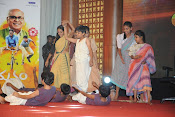 Manam Vijyotsavam photos gallery-thumbnail-14