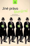 Jiné právo literární