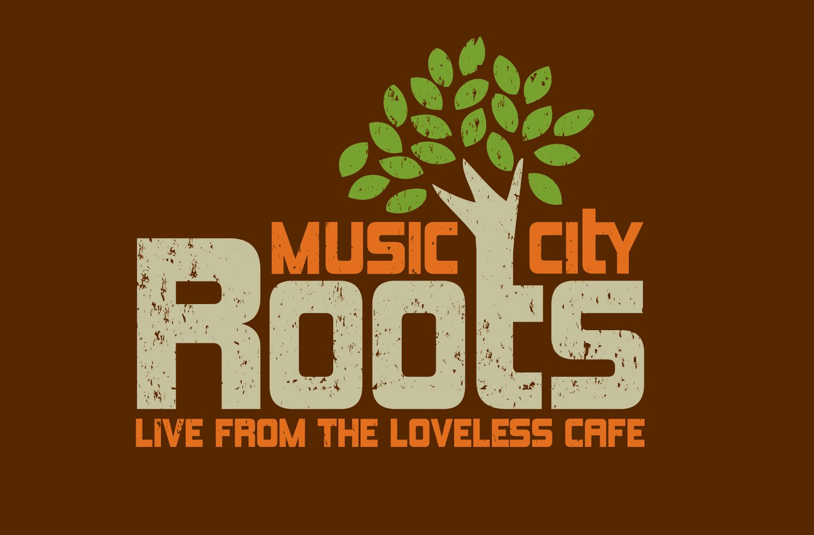 Check out Music City Roots for the best new Americana Artists & Bands