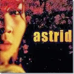 Astrid - Self Title (Full Album 2005)