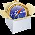 Membuat Web Browser Sederhana dengan GTK, Webkit dan C