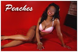 PEACHES (JEWELS OF NY) 347-595-4518