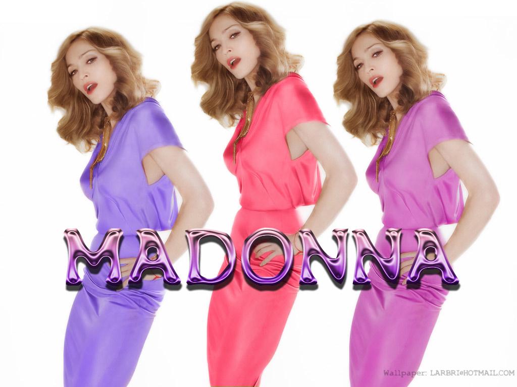 http://3.bp.blogspot.com/-9upRsqJUHPs/UAmY0ZhxggI/AAAAAAAAGow/mQ2a6FLjN-w/s1600/madonna_wallpaper_bm07.jpg