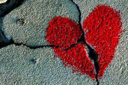 rupturas sentimentales, cómo superarlas