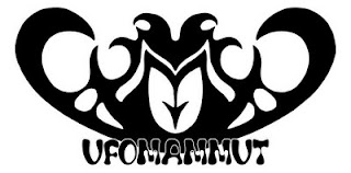 Ufomammut Neurot Recordings