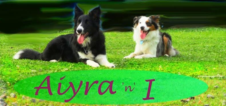 Aiyra 'n' I