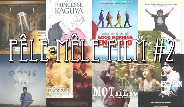 http://le-petit-blog-de-lo.blogspot.fr/2015/12/pele-mele-film-2.html