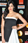 Adah Sharma latest photos at iifa day 2-thumbnail-7
