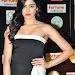 Adah Sharma latest photos at iifa day 2-mini-thumb-7