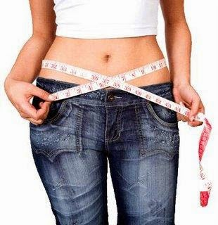 Secrets To Weight Loss - Products And Treatments That Work Fast