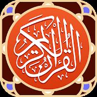 Aplikasi AlQuran android